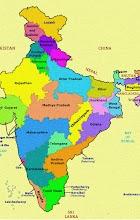 Bharat ke Rastrapati aur Upo Rastrapati ke naam