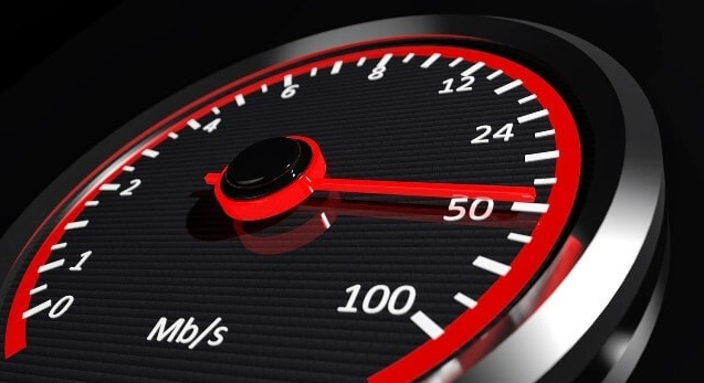Internet speed booster apps for android