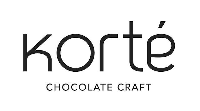 Lowongan Kerja Remote Graphic Designer (Korte Chocolate)
