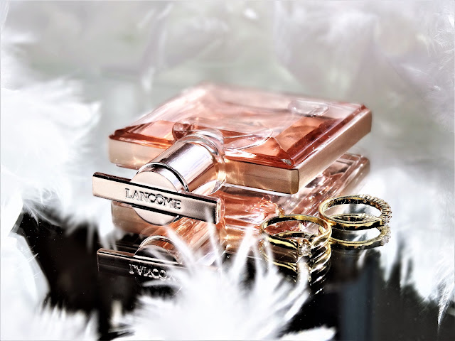 idole parfum lancome avis, nouveau parfum lancome, parfum idole lancome, idole lancome revue, idole perfume review