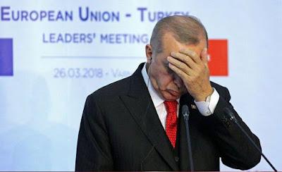 اردوغان مجرم حرب, هاشتاج, تويتر, ارهابى وسفاح,