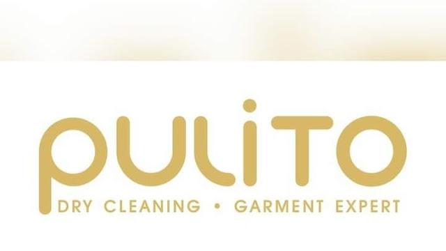 LOWONGAN KERJA DI Pulito Dry Cleaning