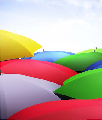 ambrella-collection-images