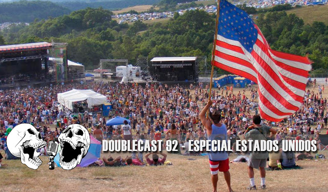 doublecast estados unidos journey toto grand funk railroad alan jackson twenty one pilots