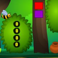 Games2Live - G2L White Owl Rescue