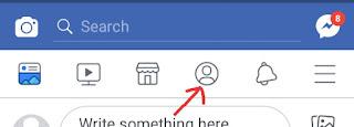 Facebook Par kisi ko Block kaise kare