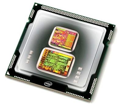 интегрированная видеокарта AMD A6-7400K и Intel Pentium G4400