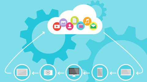 How to Pass Google Cloud Certification Exams [Free Online Course] - TechCracked