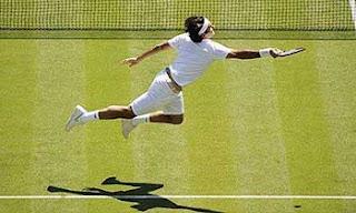 https://1.bp.blogspot.com/-e2lWeaSbk8A/XRfTk_WlAwI/AAAAAAAAHIA/QDF9L0GrQZsfX5OKQWYPqMYK0gtKMKF9gCLcBGAs/s320/Pic_Tennis-_0490.jpg