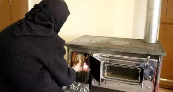 Έκοψαν τη σύνταξη σε γυναίκα 90 ετών- Κρίθηκε κατάλληλη για εργασία (βίντεο)