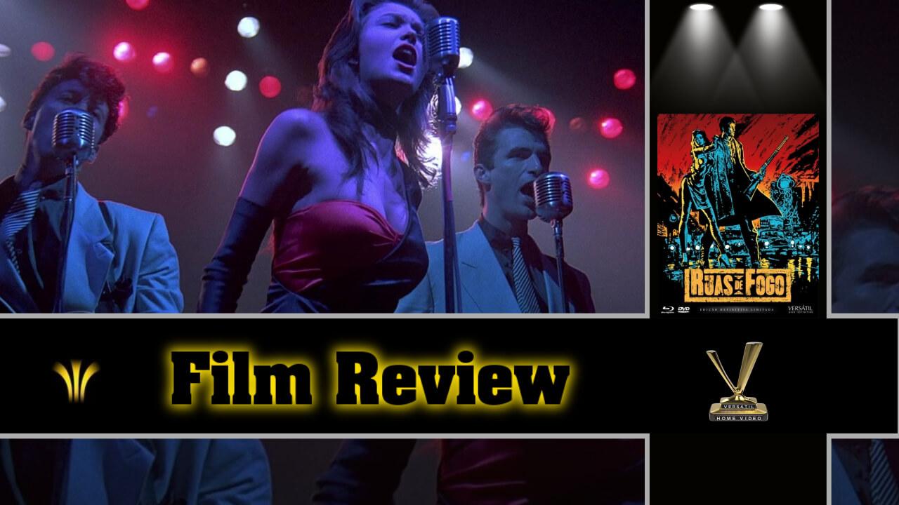 ruas-de-fogo-1984-film-review
