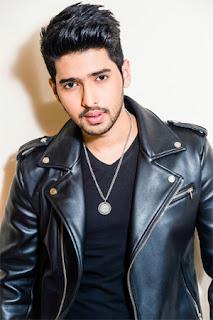 Armaan Malik New Song