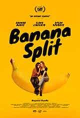 Imagem Banana Split - Legendado