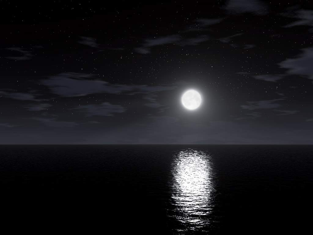 صور راااااائعة للقمر