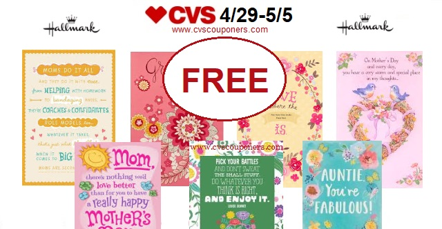 http://www.cvscouponers.com/2018/04/score-3-free-hallmark-greeting-cards-at.html