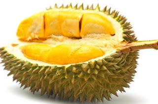 Manfaat Buah Durian Bagi Kesehatan di Dalam Kandungan Nutrisinya
