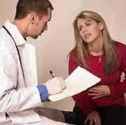 Komplikasi Dari Penyakit Tukak Lambung