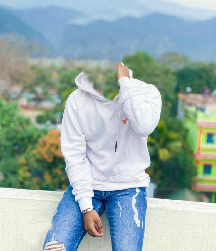 Stylish Boy Photo Editing Background Hd 2020 | Vijay Maher Editing Background Hd