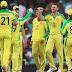 IND vs AUS: ऑस्ट्रेलिया ने टीम इंडिया को 51 रनों से हराया, 2-0 से सीरीज की अपने नाम