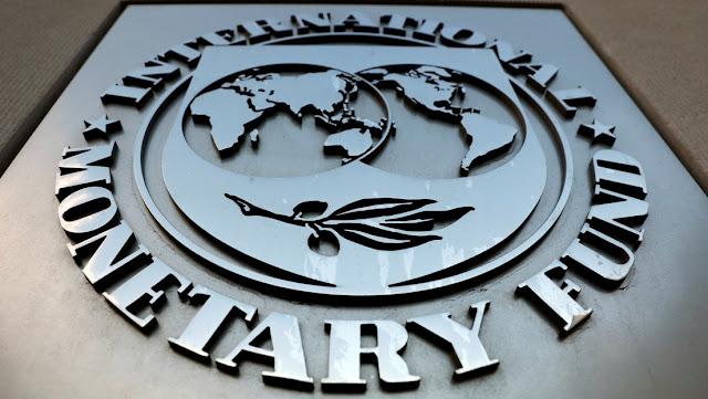 Fondo Monetario Internacional aprueba otro giro de 498 millones de dólares en préstamo para Ecuador
