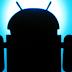 Recurso secreto pode influenciar na velocidade de seu Android