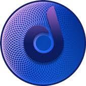 دراماتيكا Dramatika (دراميتو) v6.0 (AdFree) Apk logo