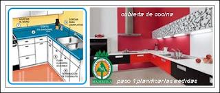 cubiertas-cocina-vallarta-ventas-maderables-cuale-unstalacion