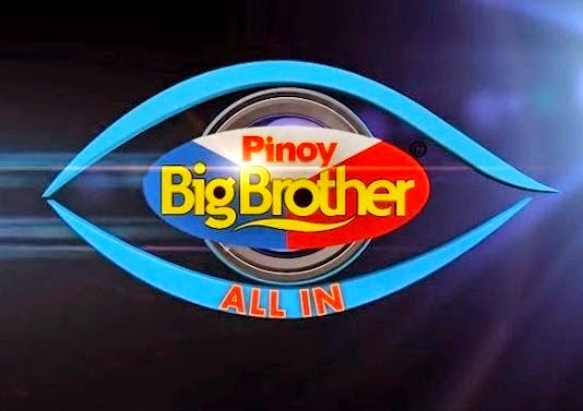 'PBB All In' reveals new celebrity housemate, forced evictee on first eviction night