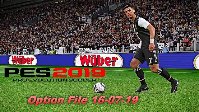 Try These Pte Patch Pes 2019 Indonesia {Mahindra Racing}