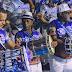Portela inicia disputa de samba-enredo nesta sexta-feira, com entrada franca