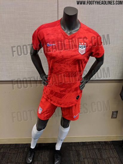 usa-2019-womens-world-cup-away-kit-3.jpg
