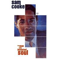 the man who invented soul (2000)