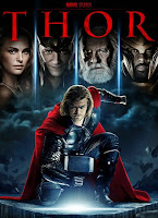 http://www.hindidubbedmovies.in/2017/09/thor-2011-watch-or-download-full-hd.html