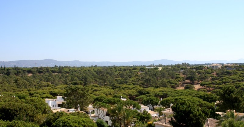 Algarve - Portugal | My 4 Favorite Hotels to Stay with Kids