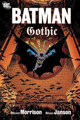 batman-gotico