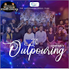Download The Outpouring Album By The Outpouring Music Team