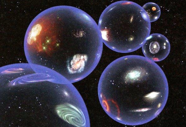 universos_alternos_teorias