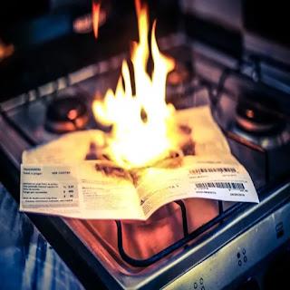 Tarifazo de gas autorizan aumento del 26%