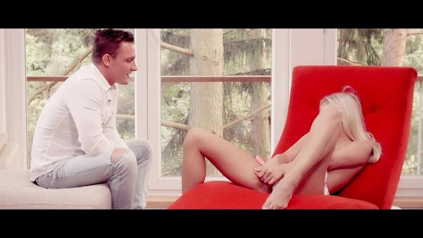 x-art 14-11-07 Why i Love Czech Girls by Matthew HannahReal Street Angels