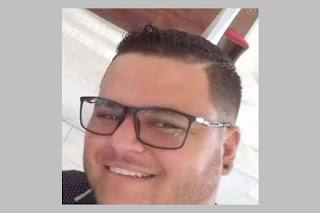 Jovem morre esmagado por pedra na zona rural de Serra Branca, PB