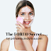 The FOREO Secret to Never Wasting Money on Beauty Spa Package