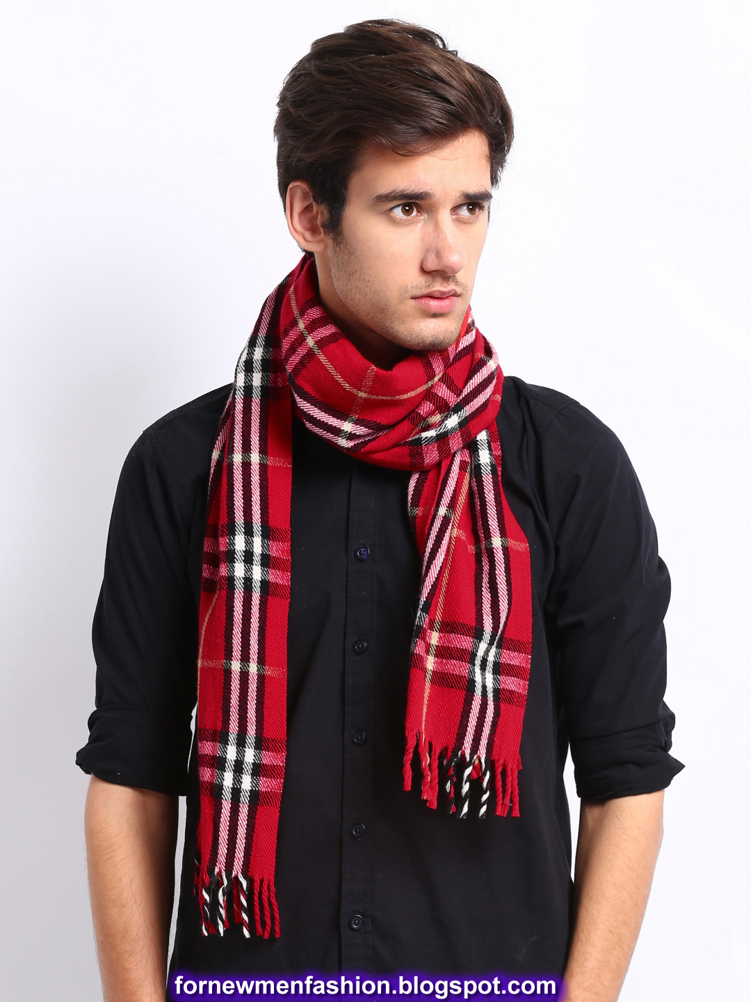 You searched for: men scarf muffler! Etsy is the home to thousands of handmade, vintage, and one-of-a-kind products and gifts related to your search. No matter what you're looking for or where you are in the world, our global marketplace of sellers can help you find unique and affordable options. Let's get started!