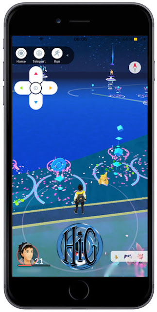 How to Install Tutu to Download PokemonGoAnywhere