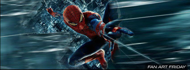 the amazing spider man 2 wallpaper 1080p