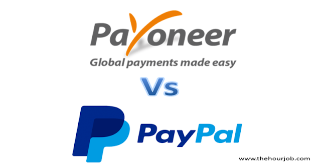 global payment service, global payment service, payment processor, google adsense, google adsense, payment processor, paypal money transfer, pay pal,payment processor, payoneer prepaid card, global payment service, payment processor, payoneer prepaid card, freelance jobs payoneer prepaid card, paypal account, paypal account, paypal, pay pal, Payoneer mastercard, pay pal, pay pal,  paypal, payoneer, paypal,  paypal alternative, Payoneer mastercard, payoneer, payoneer vs paypal, payoneer paypal, paypal alternative
