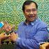 Bapelitbang: Pemprov Kepri Alami Defisit Rp 715 Miliar