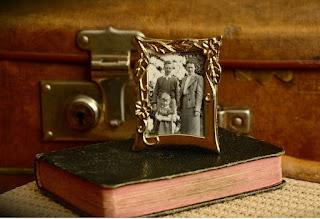 Image: Old Photo, by CongerDesign on Pixabay