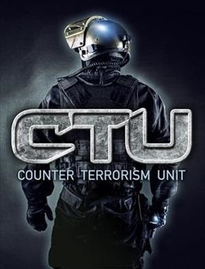 CTU Game For PC