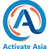 LOKER RETAIL EXECUTIVE ACTIVATE ASIA PALEMBANG MEI 2020