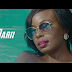 VIDEO:Rin Marii-Tabasamu:Download